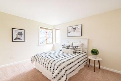 5386 Deer Creek_38 Bedroom 3