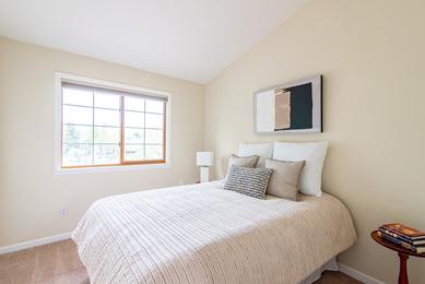 5386 Deer Creek_40 Bedroom 4
