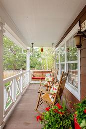 5386 Deer Creek_5 Front Porch 2