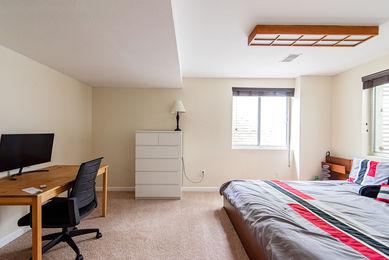 5386 Deer Creek_50 Bedroom 5