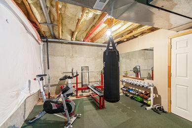 5386 Deer Creek_51 Home Gym