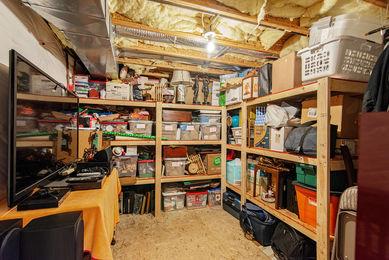 5386 Deer Creek_60 Storage Room