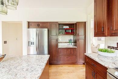 5386 Deer Creek_9 Kitchen 7