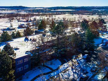 Aerial 1540 Bradley_DJI_0007-HDR