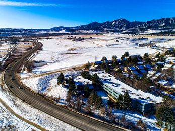 Aerial 1540 Bradley_DJI_0016-HDR