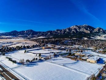 Aerial 1540 Bradley_DJI_0043-HDR