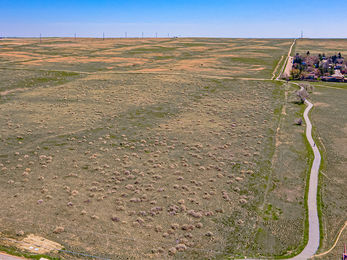 Aerial 5386 Deer Creek_DJI_0193-HDR