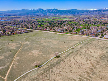 Aerial 5386 Deer Creek_DJI_0198-HDR