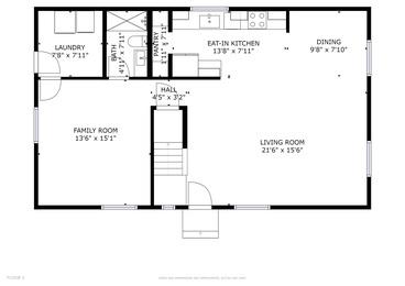 Floor-Plan-1-1736-Bedford-Cir