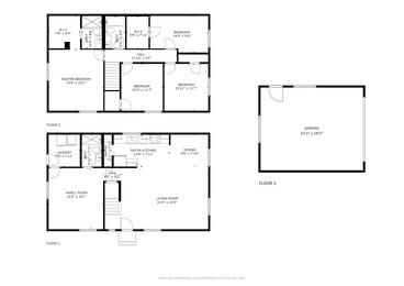 Floor-Plan-All-1736-Bedford-Cir
