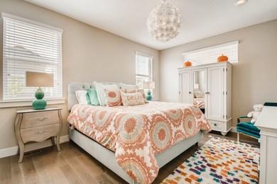 Grandview_16 Bedroom