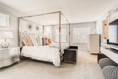 Grandview_20 2nd Floor Primary Bedroom