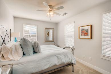 Grandview_27 2nd Floor Bedroom