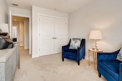 Grandview_31 2nd Floor Bedroom