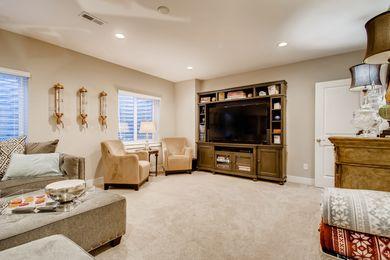 Grandview_35 Lower Level Family Room