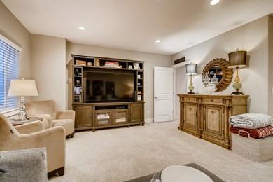 Grandview_38 Lower Level Family Room