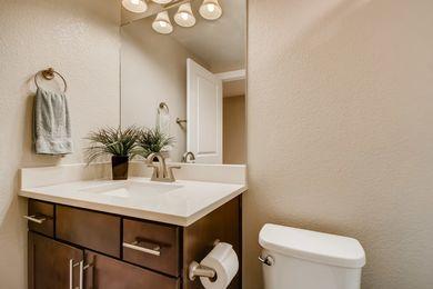 Grandview_44 Lower Level Bathroom