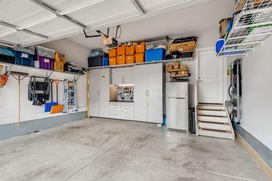 Grandview_45 Garage-Edit