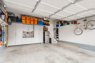 Grandview_46 Garage-Edit