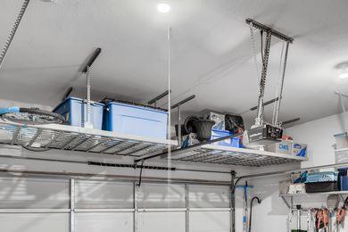 Grandview_47 Garage