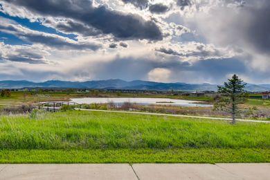 Grandview_56 Lake