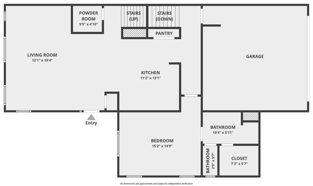 Grandview_floorplan_609ef95719eaf