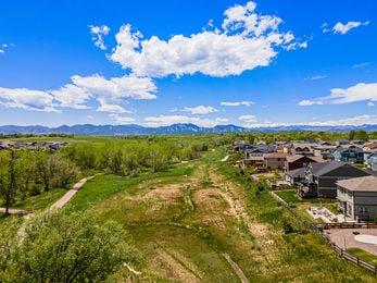 887-Old-Wagon-Trail-Cir