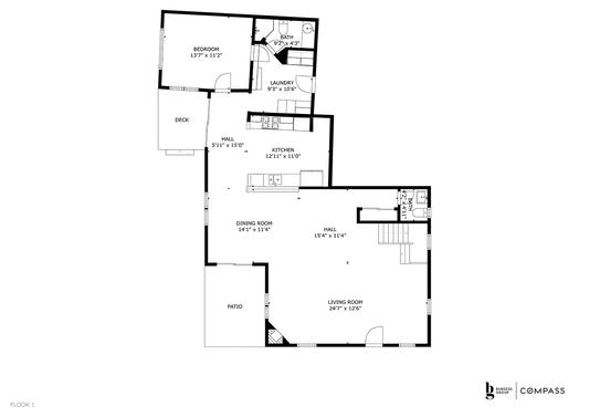 3087-7thSt-floorplans4 (1)