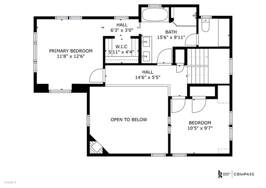 3087-7thSt-floorplans5 (1)