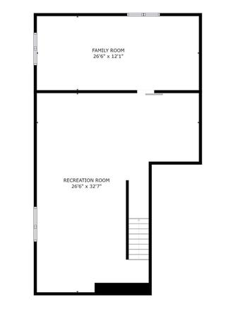 887 Old Wagon Trail Cir Floorplans_15 PM