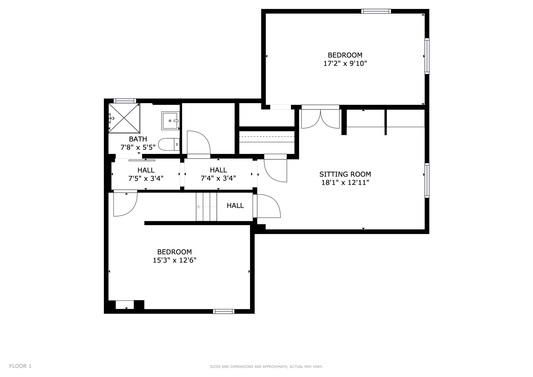 Floor-Plan-1-6915-Cordwood-Ct
