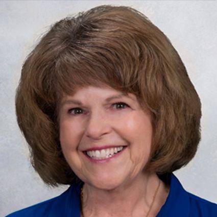 Linda McCreery