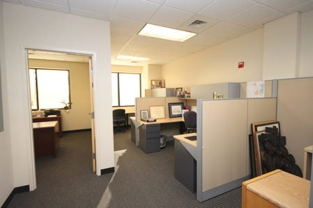 REE Office4