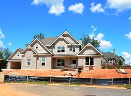 Buyer's Agent New Construction Annual Housing Report 2016
