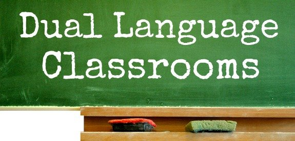 dual-language immersion