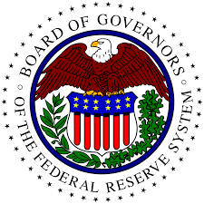 federal reserve rising interest rates
