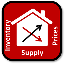 low-inventory