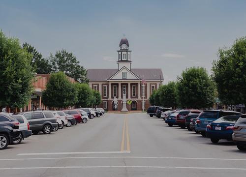 Pittsboro, North Carolina