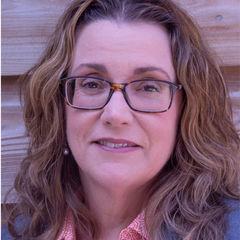 LeeAnn Prescott