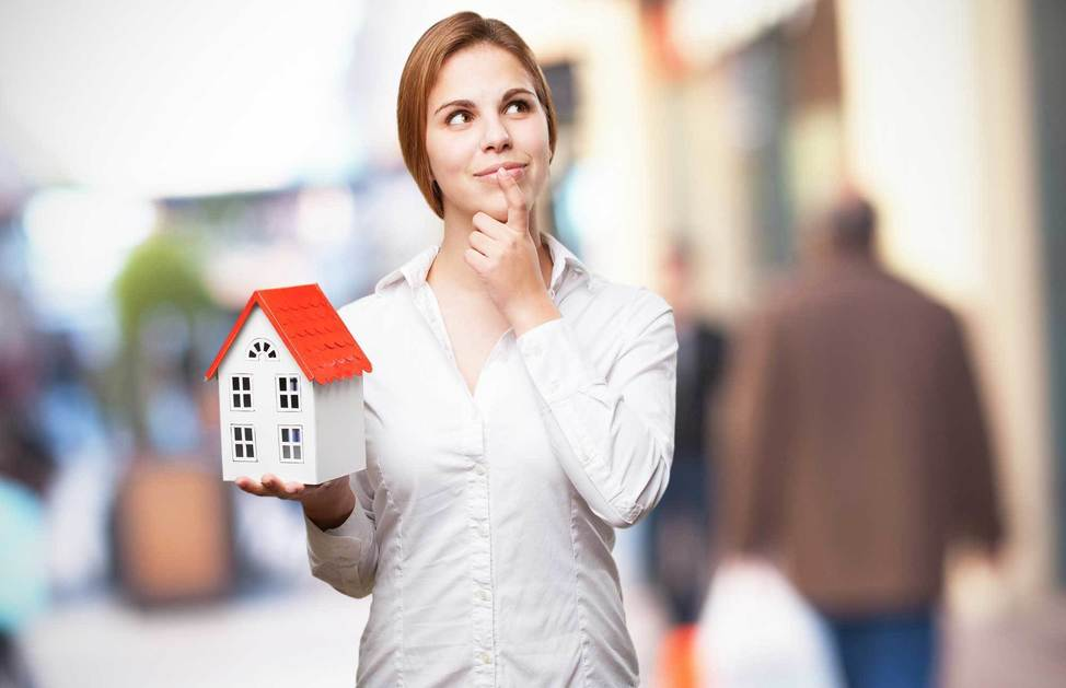 8 things to avoid when purchasing a home