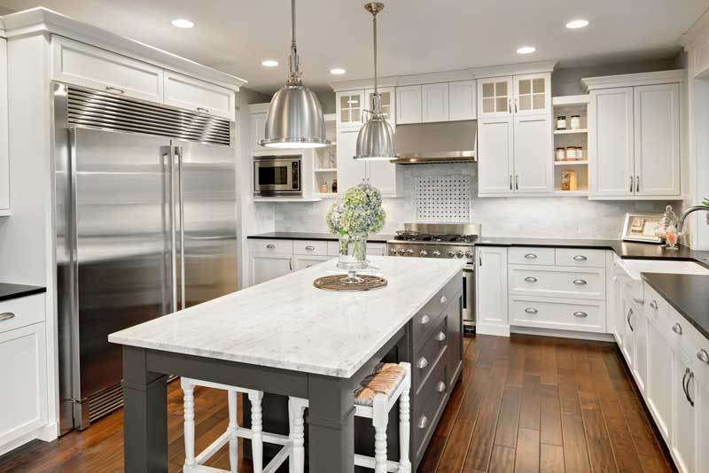 Houston Premium Homes Realty Group real estate agent for sale broker buyer