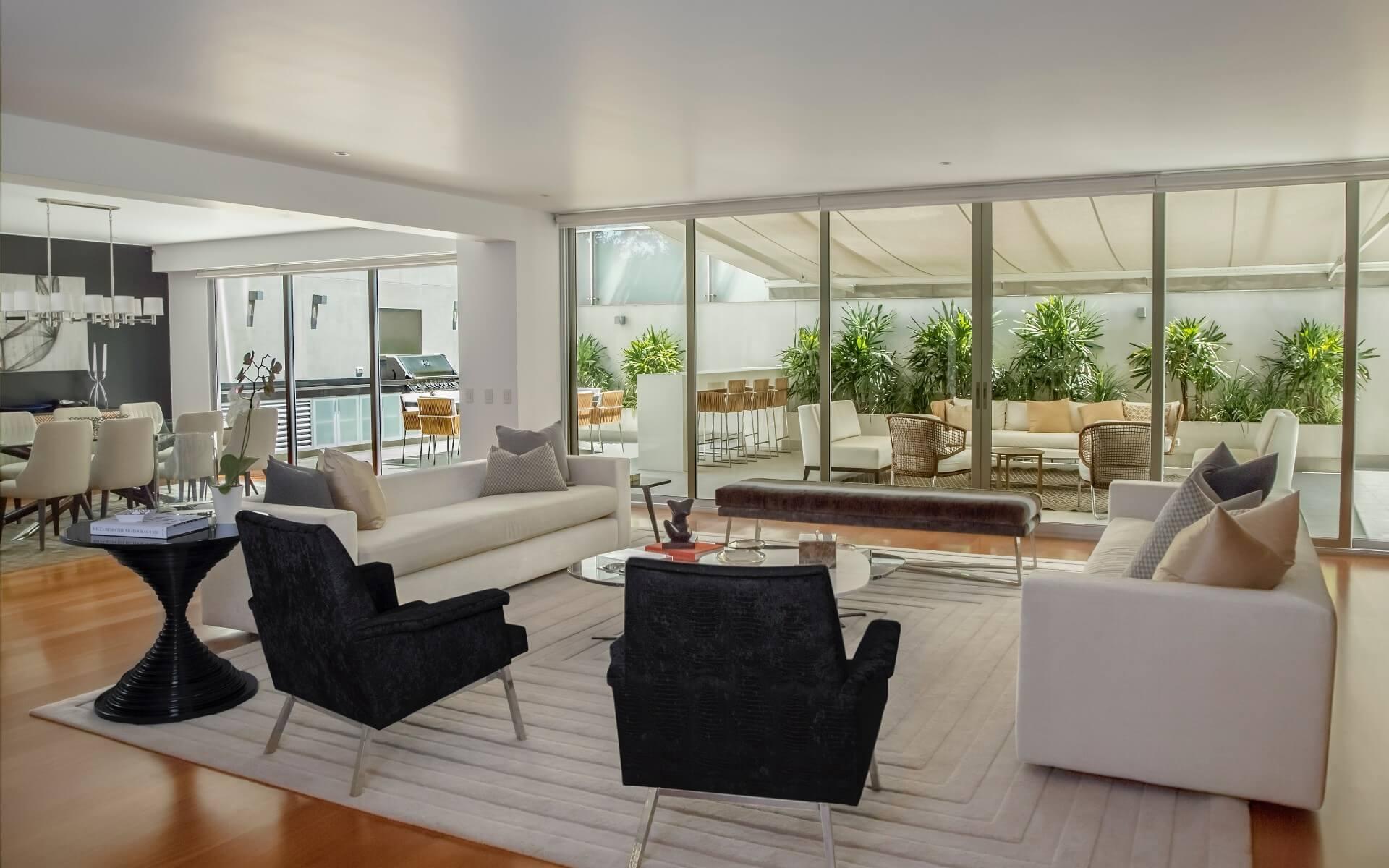 Houston Premium Homes Market