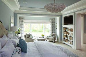 Houston Premium Homes Realty Group Real estate