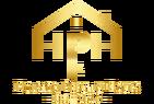 transparent-logo-PNG