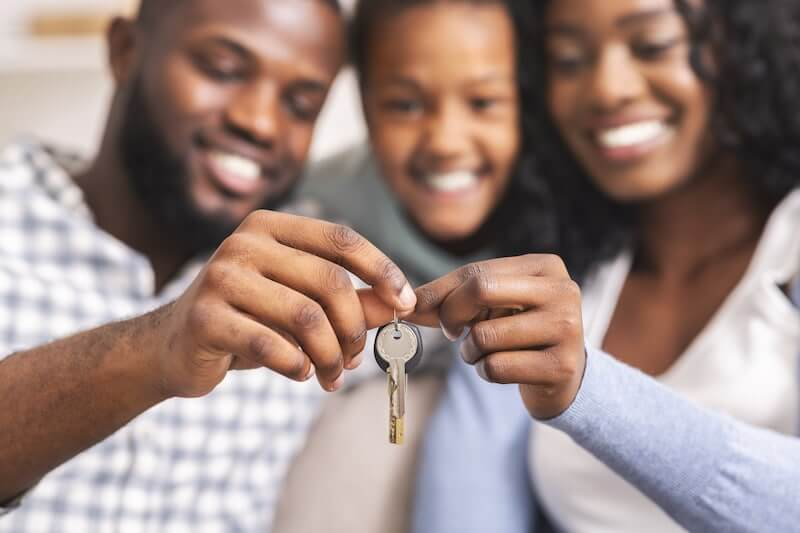 Houston Premium Homes Realty Group agent
