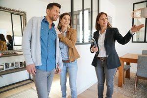 Houston Premium Homes Realty Group real estate agent for sale broker buyer seller