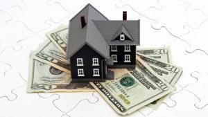 Houston Premium Homes Realty Group mortgage