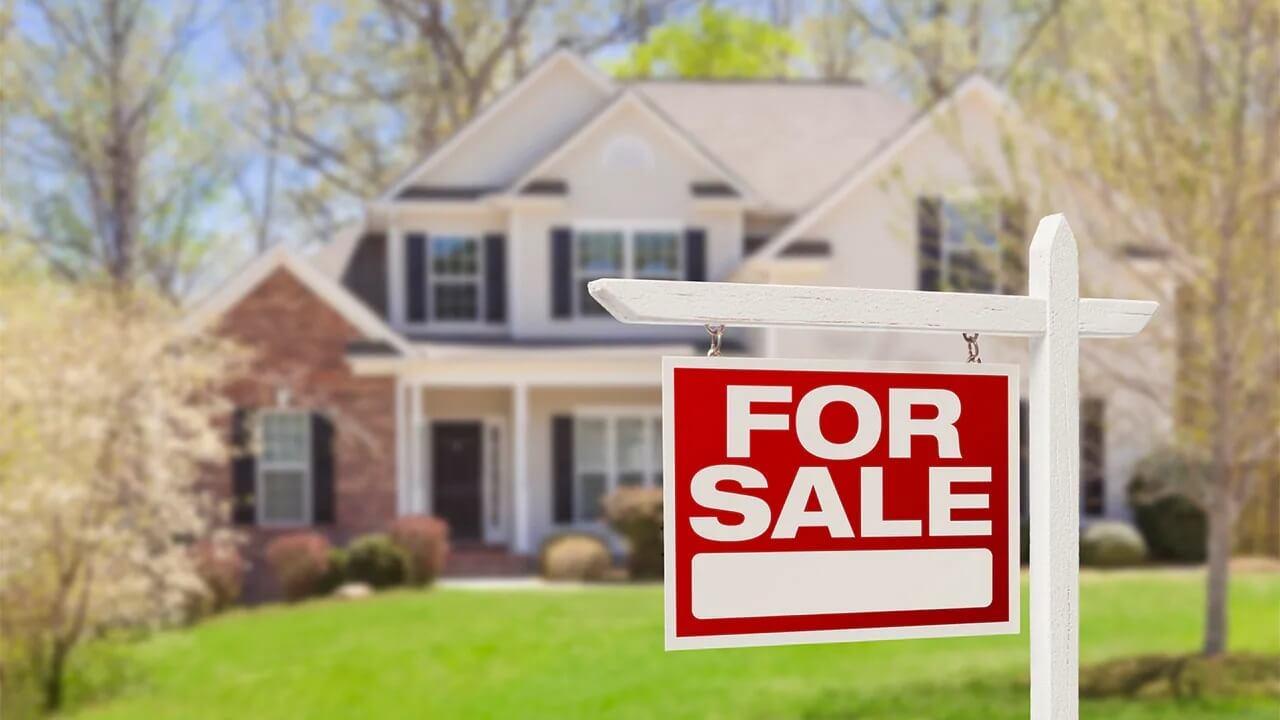 Houston Premium Homes Realty Group real estate agent for sale broker Market