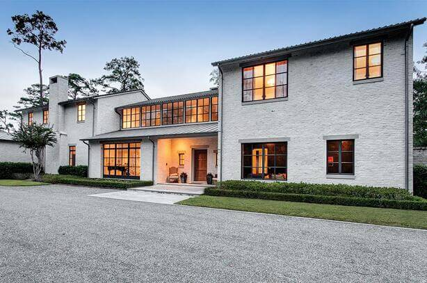 Houston Premium Homes Realty Group real estate agent for sale