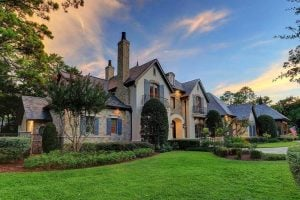 Piney Point Village Houston Premium Homes Real Estate Homes For Sale
